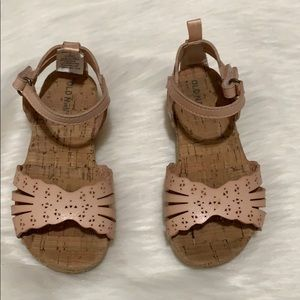 3/$15 🎉 Old navy sandals
